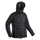 SNOW JACKET LIGHT PLUS