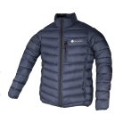 SNOW JACKET LIGHT